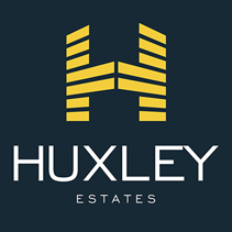 Huxley Estates